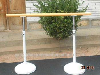 Dance barre for other sports equipment buy dance barre for Hauteur barre danse classique