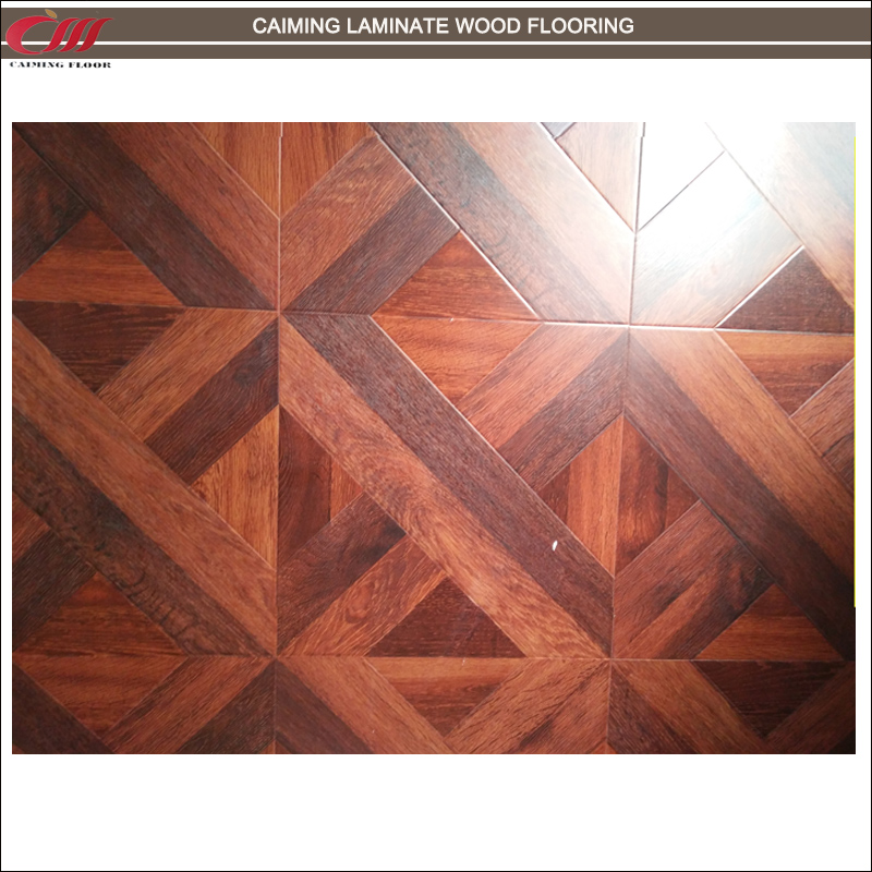 Parquet Effect Laminate Flooring Parquet Effect Laminate Flooring