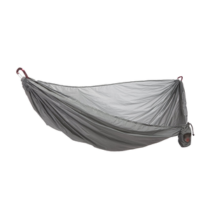 Portable Sleeping Hammock For Outdoor Camping Folding Hammocks Hammock Swing Chair