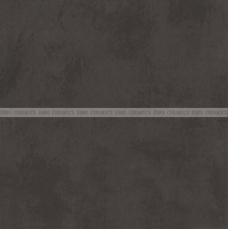 60x60 azulejo de piso vitrificado azulejo rectificado en cemento buscando monococcion gres baldosa