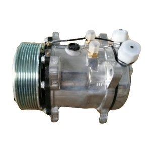 Terrific 507 Sanden Compressor 507 Sanden Compressor Suppliers And Wiring Cloud Hisonuggs Outletorg