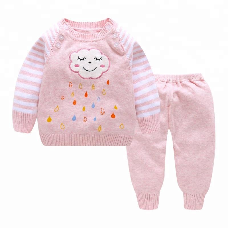 ecdd073108f6 China Sweater Designs For Girls