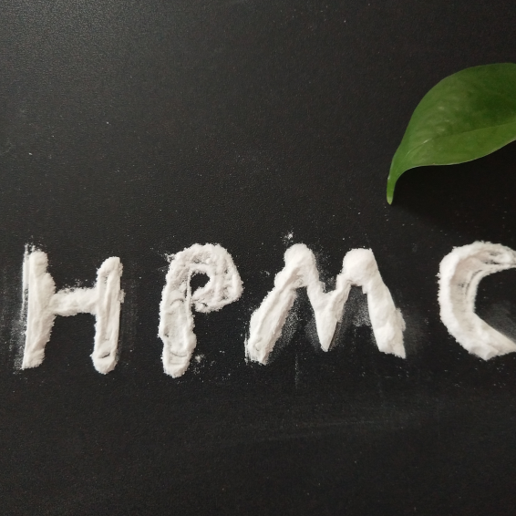 Sostanze chimiche ad alta viscosità hydroxypropyl metile cellulosa hpmc methocel