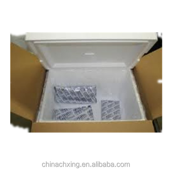 foam ice boxes/cooler box high quality
