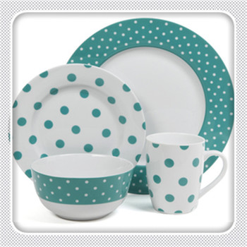 coral dinnerwaredesigner dinnerware setsdinnerware brands  sc 1 st  Alibaba & Coral DinnerwareDesigner Dinnerware SetsDinnerware Brands - Buy ...