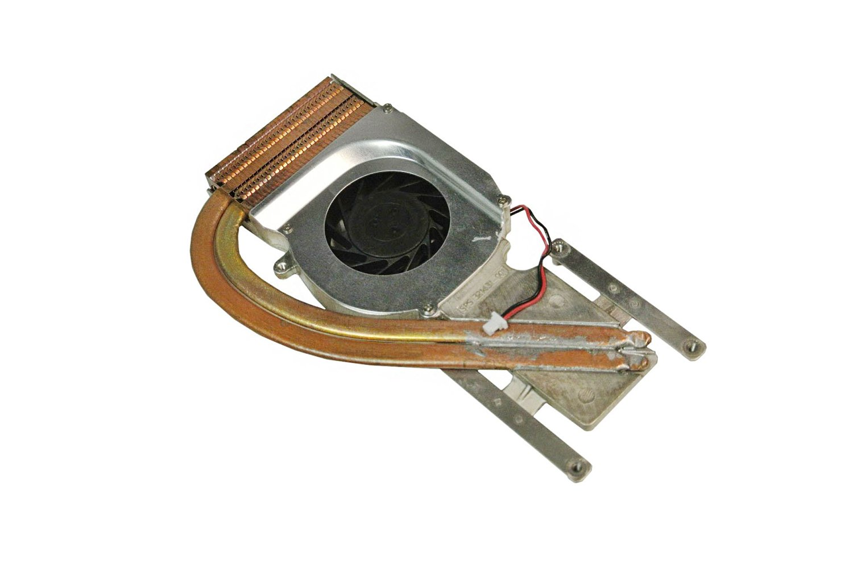 Compaq EVO M300 N600 N600C N610C N620c Hard Drive Caddy