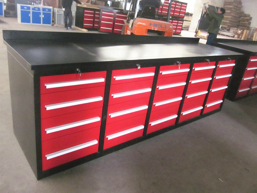 Steel Tools Cabinet,Tools Drawer Cabinet,Steel Cabinet With Wheel ...