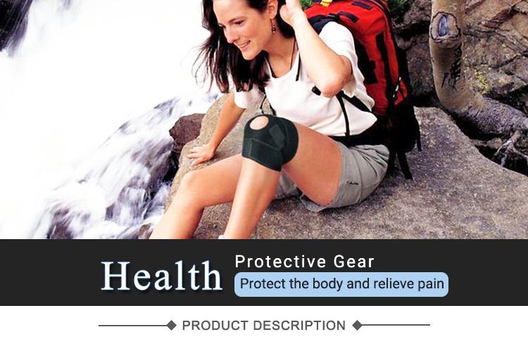 Di alta Qualità La Migliore Vendita Amazon Regolabile In Neoprene Della Spalla del Corpo Cintura di Sostegno Posteriore Della Postura Correttore