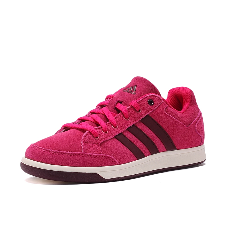 new arrivals adidas shoes,adidas dragon pink > OFF76