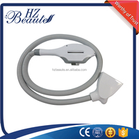 Wholesale soprano ice laser hair removal machine best sales products in alibaba