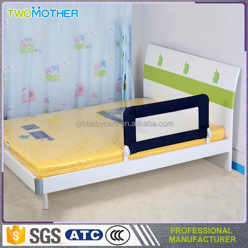 Cuna Guardia Rail/cama Barandillas Para Ancianos Alibaba Compras ...