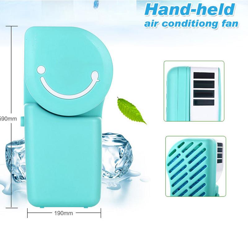 mini climatiseur pour voiture mini climatiseur eau pour voiture caravane 12 v achat vente. Black Bedroom Furniture Sets. Home Design Ideas