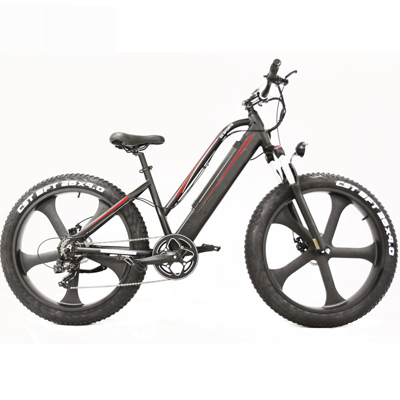 Best Electric Mountain Bike >> Ada 2019 Motorized Bicycle For Sale Electric Motor Bicycle Best Electric Mountain Bike Charging Bike Electric Bike 1000w Mid Buy All Wheel Drive