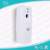Hot Sale Wall mounting Auto spray aerosol dispenser for living room