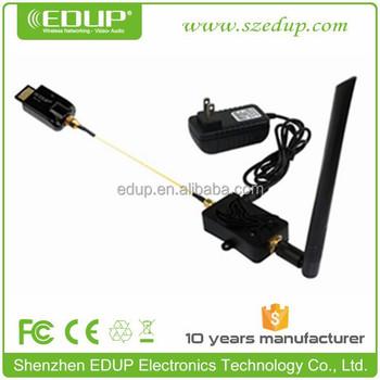 EDUP 802.11 G DRIVER FOR WINDOWS 7