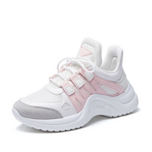 Female Shoes Women Sport Sneakers Wholesale China,Ladies Sneakers Sport Shoes Women Oem,Sport Shoes White Women Sneakers
