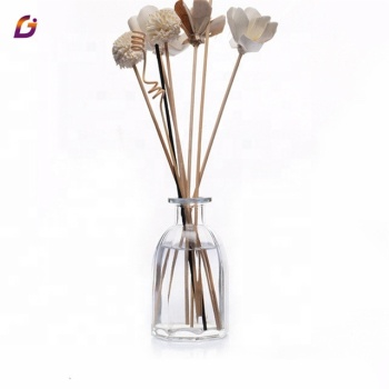 Best selling aroma glass bottle