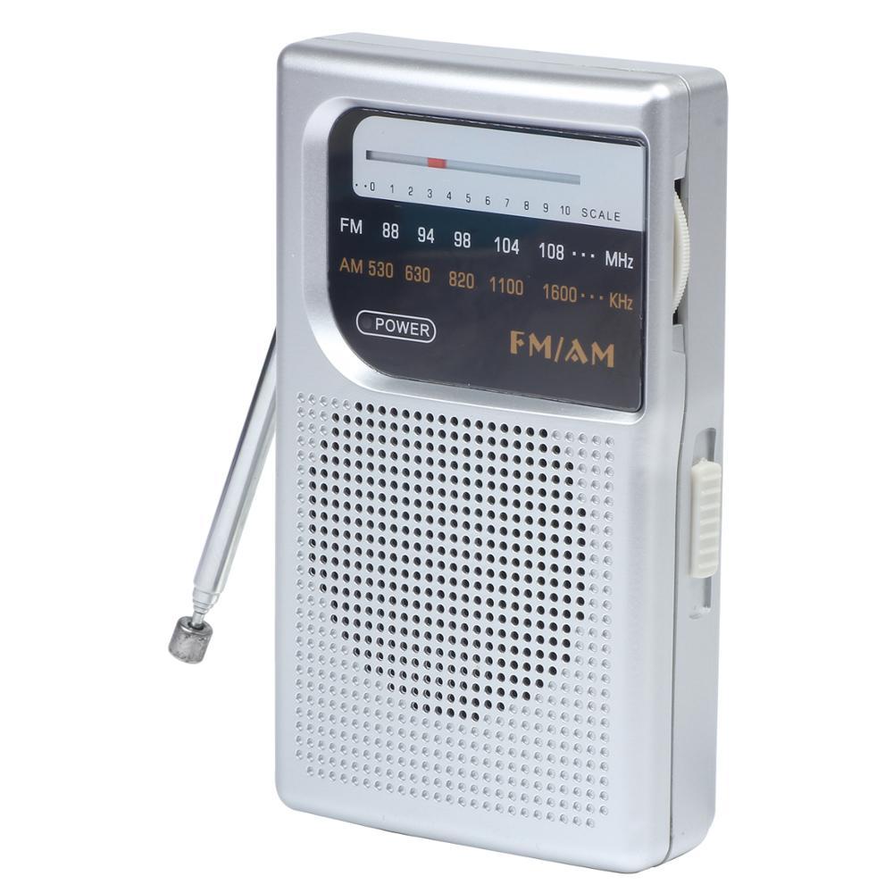 Mini Tv Radio, Mini Tv Radio Suppliers and Manufacturers at Alibaba.com