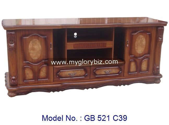 Attractive Home Furniture Living Wooden Tv Stand,Tv Cabinet ...