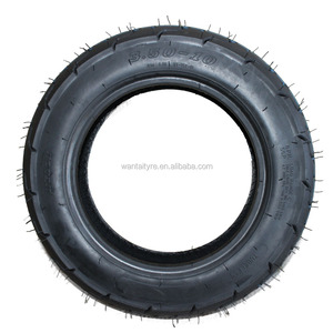 Hot-sale 350-10 high quality china motorcycle tyre
