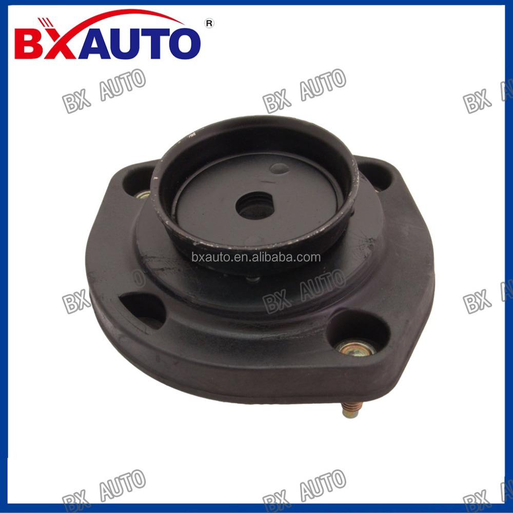 48071-12080 Auto shock absorber rear engine strut mount for toyota corolla