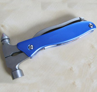 OEM New Style Hand Tools Pliers For Sale
