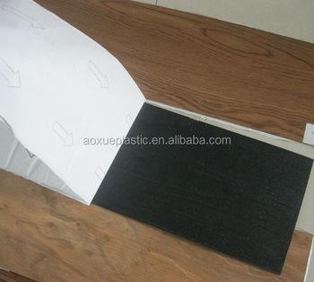 Waterstone Design Vinyl Tile Plastic