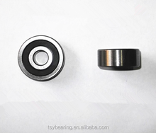 Hot sale high quality double row angular contact ball bearing LR5201 NPPU