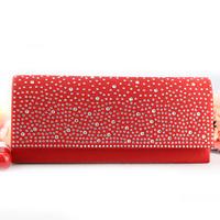 Handcee manufacturer china beauty design princess handbag
