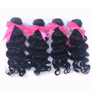 online royal bleach indian human hair system weave,temple raw indian curly hair