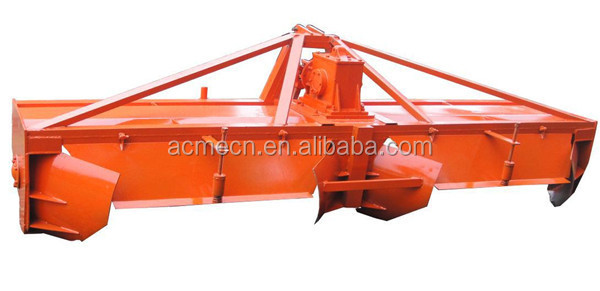 ACME supply Potato ridger cassava tractor ditcher