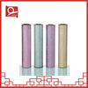 wholesale goods from china cheap opp packaging material