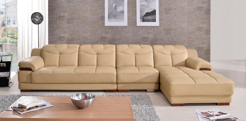 Free-Shipping-Home-Design-Living-Room-Sofa-Set-Made-with ...