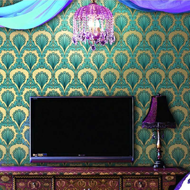 achetez en gros paon plume papier en ligne des grossistes paon plume papier chinois. Black Bedroom Furniture Sets. Home Design Ideas
