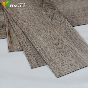 Glue Down Vinyl Flooring Philippines