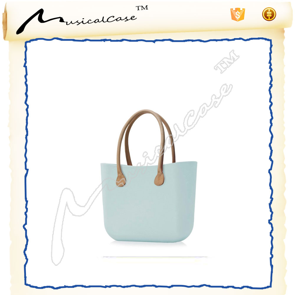Winter style Best gift women bags brands with handle and inner bag