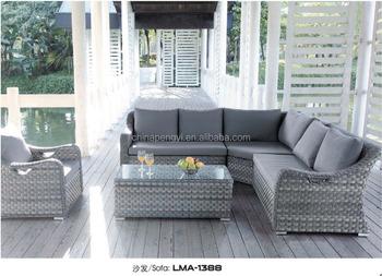 urban marquee outdoor furniture weights buy outdoor furniture rh alibaba com patio furniture weights amazon