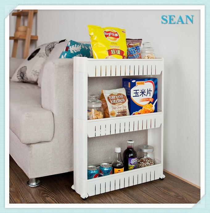 Keukenkast plank kast houten speelgoed plank opbergrek boekenkast planken - Keukenkast outs ...