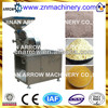 Industrial Automatic New Electric High Quality Cereal Mill