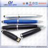 Promotional usb pen drive driver download,2gb pen drive chip,pen drive usb