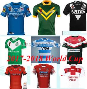 df2c5ec6211 World Cup Jersey Wholesale, Cup Jerseys Suppliers - Alibaba