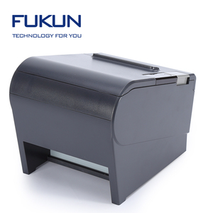 FK-POS80-BH Android Thermal Printer pos 80 printer thermal driver Cooperate With Famous Restaurant Brand