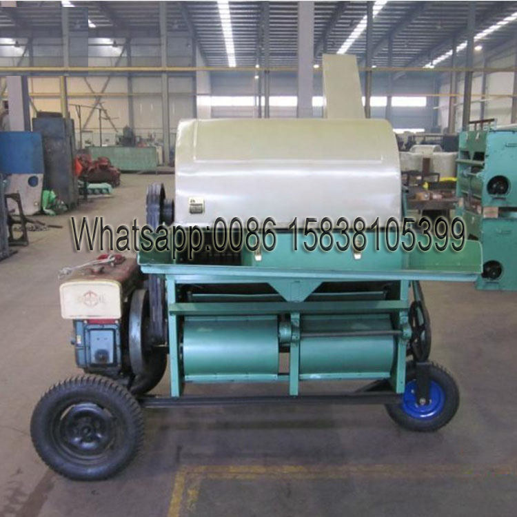 rice thresher machine (3).jpg