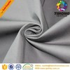 twill 95% cotton 5% elastane fabric from china