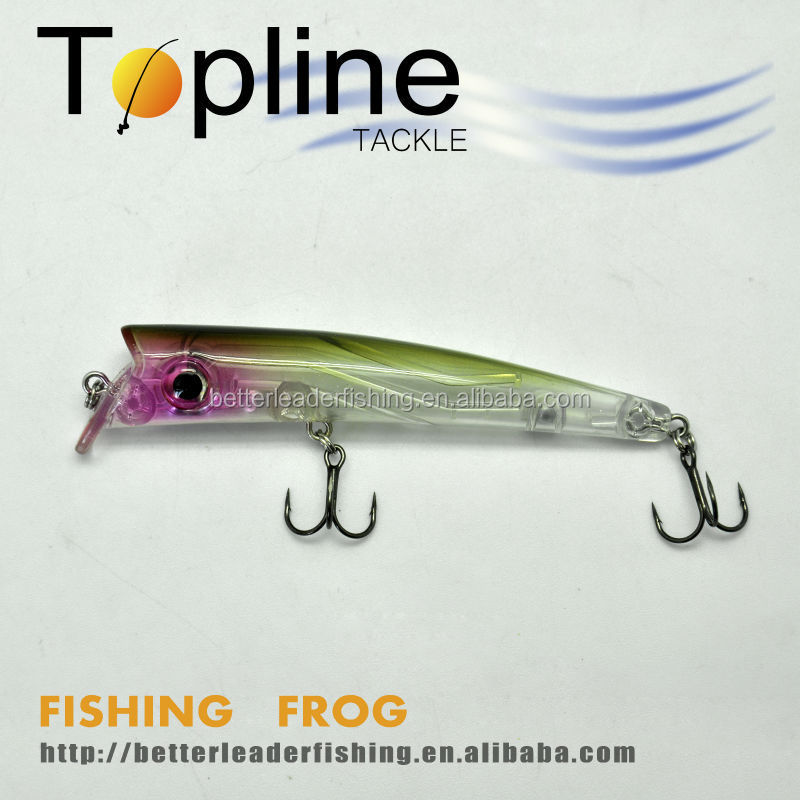 fishing lure molds, fishing lure molds suppliers and manufacturers, Hard Baits