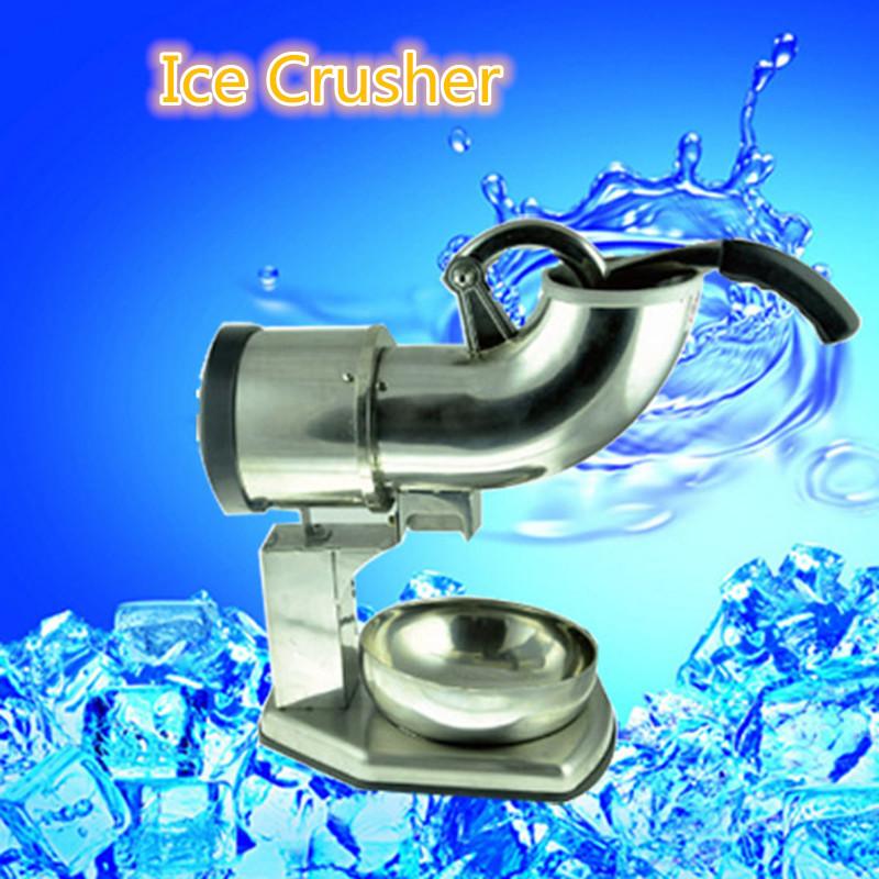 piler la glace machine achetez des lots petit prix piler la glace machine en provenance de. Black Bedroom Furniture Sets. Home Design Ideas