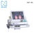 High-Intensiy Foused Ultrasound RF wrinkle removal face lifting machine