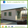 Cabin kit homes prefab tiny houses mobile houses in Ghana