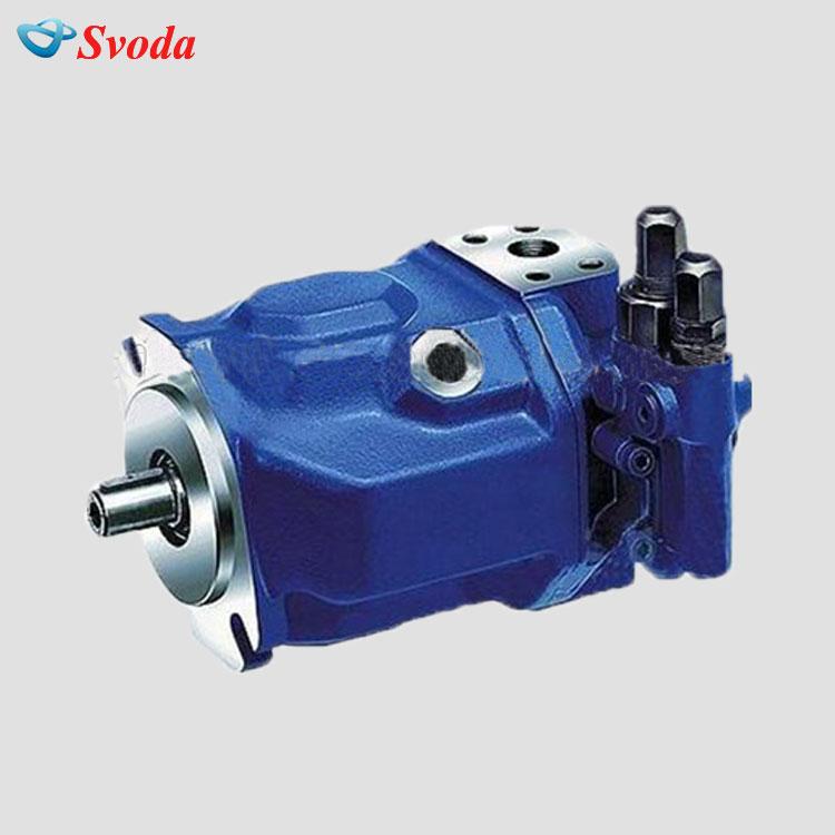 Rexroth A4V A10V hydraulic oil pump