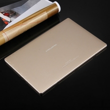 Teclast TBook 10 S Dual OS <span class=keywords><strong>Tablet</strong></span> 10.1 Inch 4 GB + 64 GB Dual OS